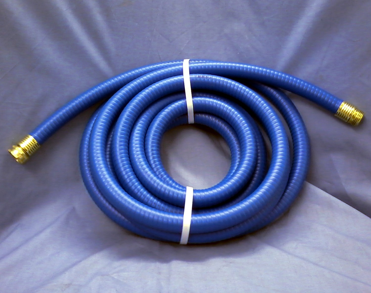 Turbine Air hose 30ft with springs: Bathtub refinishing, coatings ...