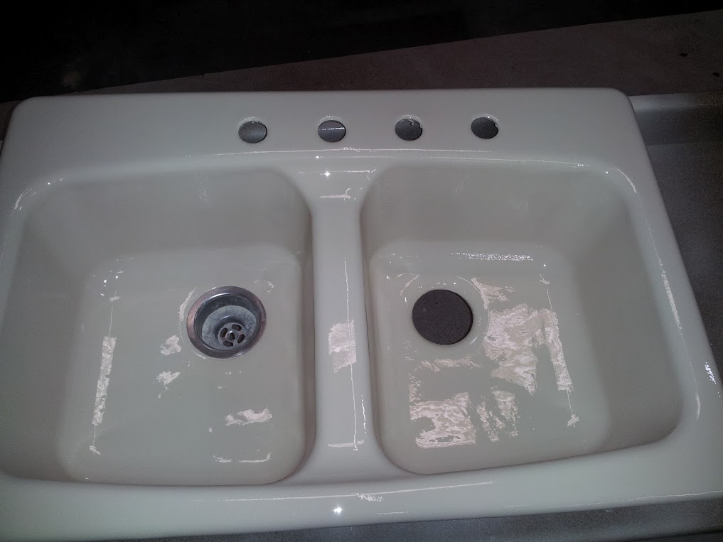 Bathtub Refinishing EAH Industrial Equipment & Coatings 210.822.9393 ...
